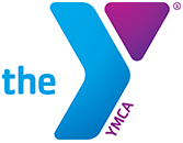 Cumberland Cape Atlantic YMCA