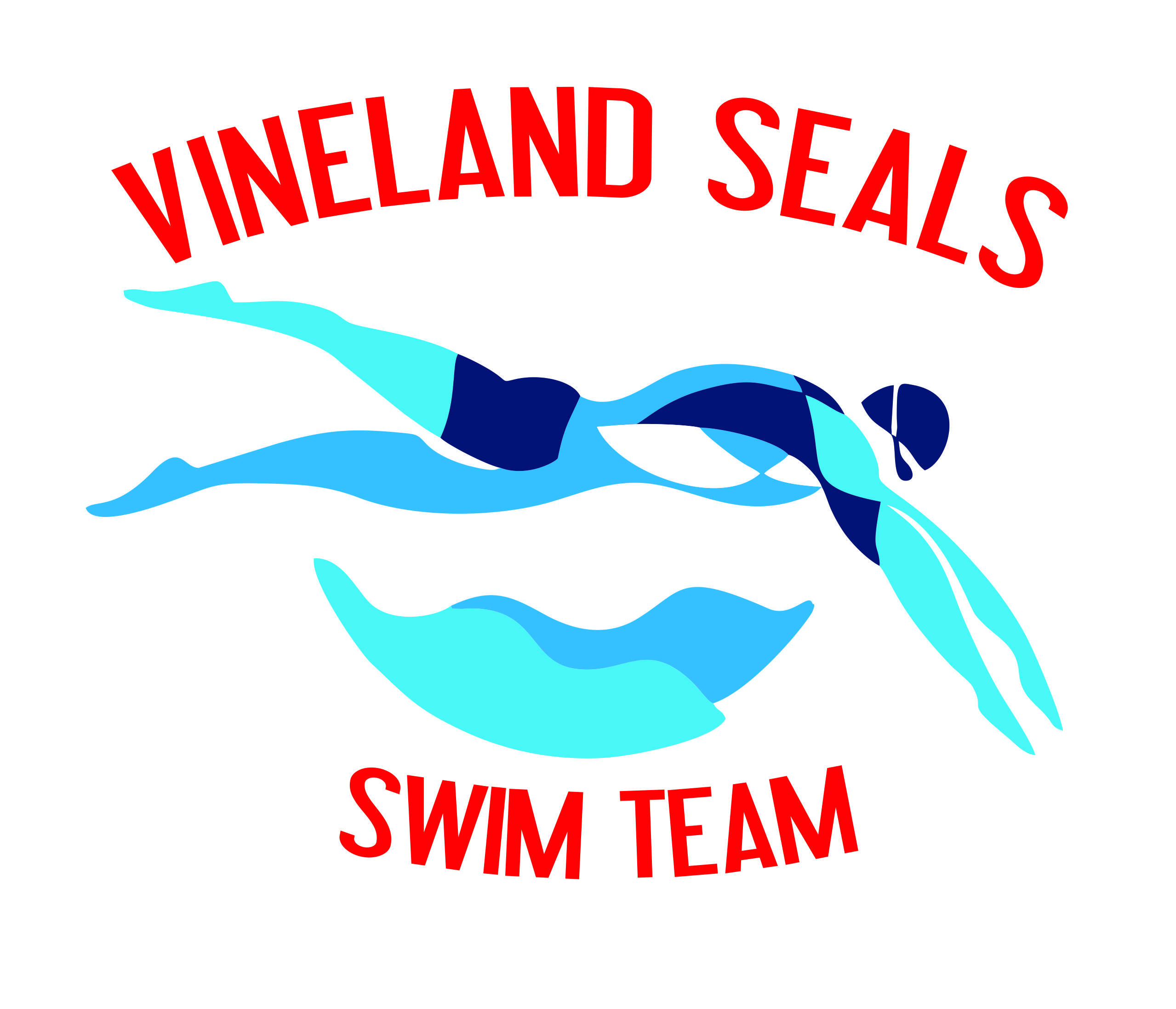 Programs cumberland cape atlantic ymca click below to visit the seals swim team website xflitez Image collections